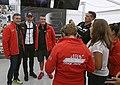 Meet & Greet with Racing Team Jagu (36127640894).jpg