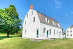 Meetinghouse, Hancock Shaker Village.jpg