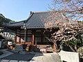 Meien temple.jpg