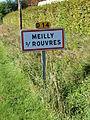 Meilly et Rouvres-FR-21-panneau-01.JPG