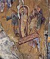 Meister der Pantanassa-Kirche in Mistra 001.jpg