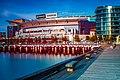 Melbourne Docklands (27931440132).jpg