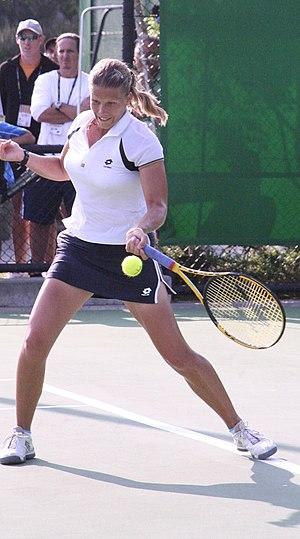 Melinda Czink