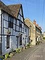Melksham (16593007564).jpg