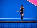 Melody Cooper - Women's Olympic Hockey USA vs. New Zealand.jpg
