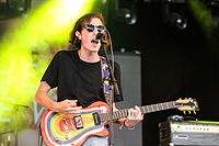 Melt 2013 - Swim Deep-7.jpg