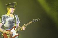 Melt Festival 2013 - Babyshambles-33.jpg