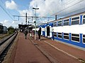 Melun station 2019 1.jpg