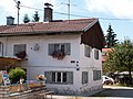 Memmingen - Dickenreishausen - Oberdorfstr Nr 24.jpg