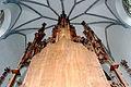 Memmingen Kinderlehrkirche Altar 9.jpg