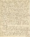 Memoirs of Sir Isaac Newton's life - 106.jpg