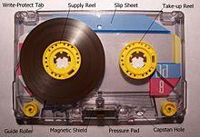 cd-cassetta