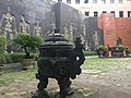 Memorial Hoa Lo prison.jpg