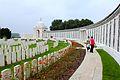 Memorial Wall Tyne Cot.jpg