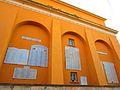 Memorial caserne Antibes.JPG