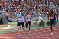 Men 200 m French Athletics Championships 2013 t174841.jpg