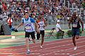 Men 200 m French Athletics Championships 2013 t174841.jpg