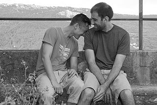 Civil union Legal union granted for marriage, especially to allow same-sex couples