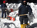 Men working in snow.JPG