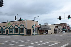 Mena Commercial Historic District, 3 of 3.JPG