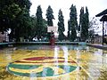 Mendez,Cavitejf8787 23.JPG
