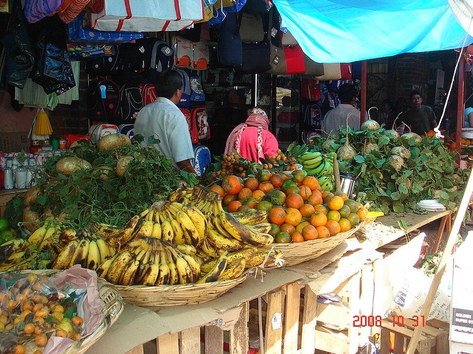 Mercado3 2008-10-31