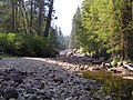 Merced River - panoramio (3).jpg