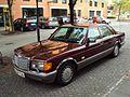 Mercedes-Benz 500 SE (5057043536).jpg
