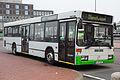 Mercedes-Benz Bus O405N ZOB Hannover Germany.jpg
