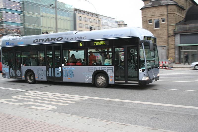 File:Mercedes-Benz fuel CellBus CUTE.jpg