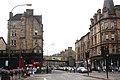 Merchant City, Glasgow 005.jpg