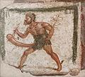 Mercurius-Priapus MAN Napoli SN.jpg
