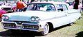 Mercury Monterey 1958.jpg