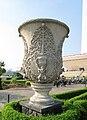 Merdeka Square Garuda Vase 1.JPG