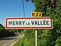 Merry-la-Vallée-FR-89-panneau d'agglomération-a2.jpg
