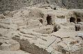 Mes Aynak temple structure.JPG
