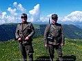 Messe e Fante Brigata Aosta.jpg