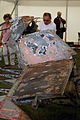 Messerschmitt (1391593733).jpg