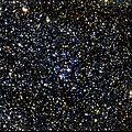 Messier18.jpg