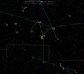 Messier27-starmap.png