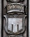 Messkirch Epitaph Wilhelm von Zimmern Ahnenprobe L04 Werdenberg.jpg