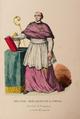 Mestre João, Bispo de Lamego, Fundador da Congregação de S. João Evangelista.png