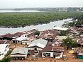 Mesurado River (6831730706).jpg