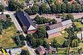 Metelen, St.-Vitus-Schule -- 2014 -- 2413.jpg