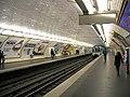 Metro 7 Tolbiac quais.JPG