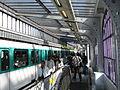 Metro Paris 2008 16.jpg