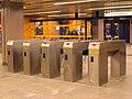 Metro Warszawskie (25512710767).jpg