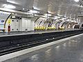 Metro de Paris - Ligne 3 - Sentier 05.jpg