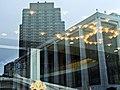 Metropolitan Opera House Reflection 2 (8409588207).jpg