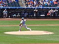 Mets vs. Nats Father's Day '17 - 1st Inning 26.jpg